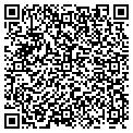 QR code with Supreme Ceiling & Interior Inc contacts
