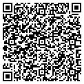 QR code with Automatic Doors Of Florida contacts