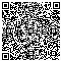 QR code with Ryans Electronics Inc contacts