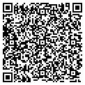 QR code with Wayward Winds Garden Apartment contacts