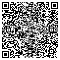 QR code with Covenant Tile Inc contacts
