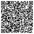 QR code with Homecenter Realty contacts