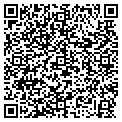 QR code with Marge Marante R N contacts