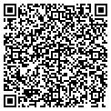 QR code with Gulf Atlantic Constructors Inc contacts