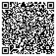 QR code with USA Global SAT contacts