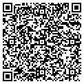 QR code with Mortgage & Insurance Service contacts