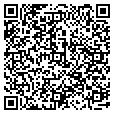 QR code with Diarmuid Inc contacts