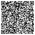 QR code with Benson & Benson AC Service contacts