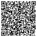 QR code with Kerry B Polan CPA contacts
