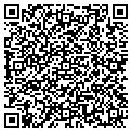 QR code with Kevin F Hinton Lawn Care Service contacts