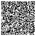 QR code with Lion King Kitchen Cabinets Crp contacts