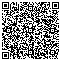 QR code with Head Moss & Fulton contacts