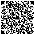QR code with Williams Home & Yacht Service contacts
