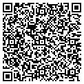 QR code with Orazio's Hair Styling & Barber contacts