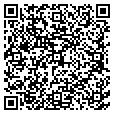 QR code with Marquise Jewelry contacts