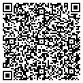 QR code with Sands Publishing LLC contacts