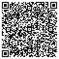 QR code with Auto Hydraulics contacts