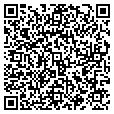 QR code with Rally Inc contacts
