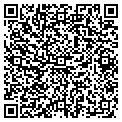 QR code with Davis & Giardino contacts
