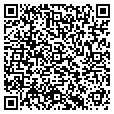 QR code with Shelmet Corp contacts