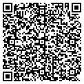 QR code with Best Mechanical Inc contacts