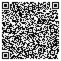 QR code with Horizon Lawncare contacts