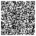 QR code with Polk County Insulation contacts
