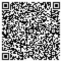 QR code with Miriam's Playhouse & Enrchmnt contacts