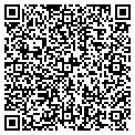 QR code with At Random Charters contacts