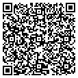 QR code with Happy Foods contacts