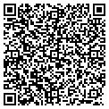 QR code with Lacy Painters Inc contacts