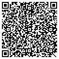 QR code with Leihdecker Security LLC contacts