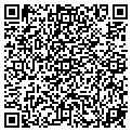 QR code with Southpoint Acupuncture Center contacts