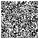 QR code with Health Park Foot & Ankle Assoc contacts