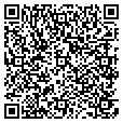 QR code with Alaksa IT Group contacts