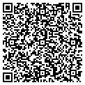 QR code with Country Club Estates MBL HM Park contacts