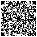 QR code with Clarksville Refrigerated Lines contacts