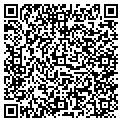 QR code with Web Shopping Network contacts
