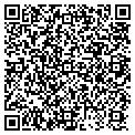 QR code with Lupus Support Network contacts