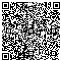 QR code with IHATEGIFTSHOPPING.COM contacts