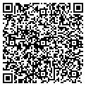 QR code with Cooling Power Systems contacts