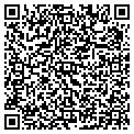 QR code with Nicb National Ins Crime Bur contacts