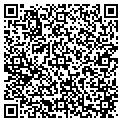 QR code with Laura Bueno-Diaz DDS contacts