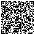 QR code with Christine contacts