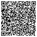 QR code with First Capital Lending Corp contacts