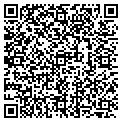 QR code with Circle Club Inc contacts