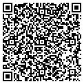 QR code with Johnson Chrysler & Rv Center contacts