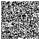 QR code with On Assignment Clinical Rsrch contacts