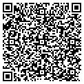 QR code with Monger Animal Clinic contacts