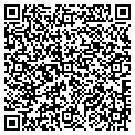 QR code with Disabled American Veterans contacts